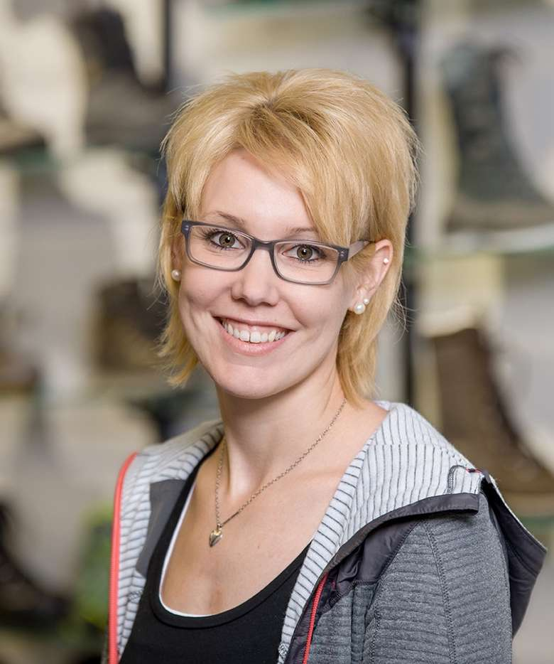 Elsbeth Manser